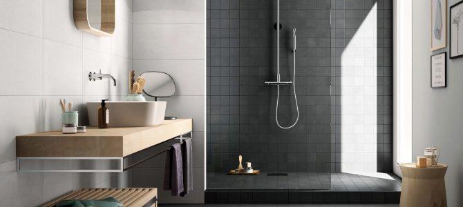 Een mooie badkamer verhoogt de woningwaarde