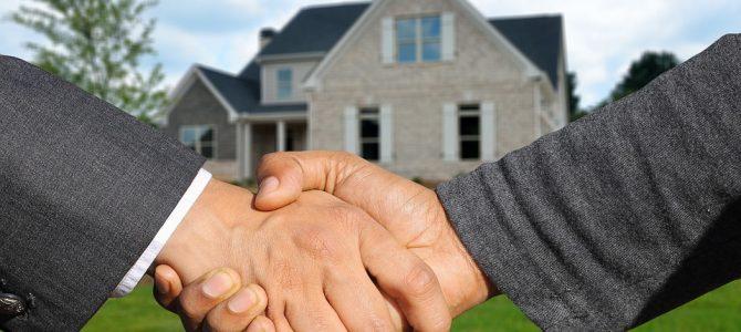 Waar je aan moet denken bij het koop- en verkoopproces van je woning