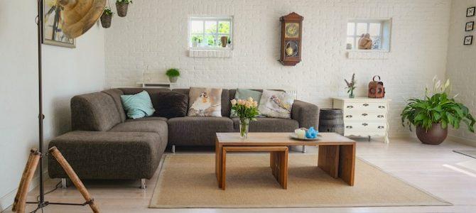 Advies voor jouw ideale woning samenstelling
