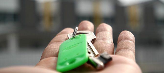 Hoodhunt; voor kopers en verkopers van vastgoed!