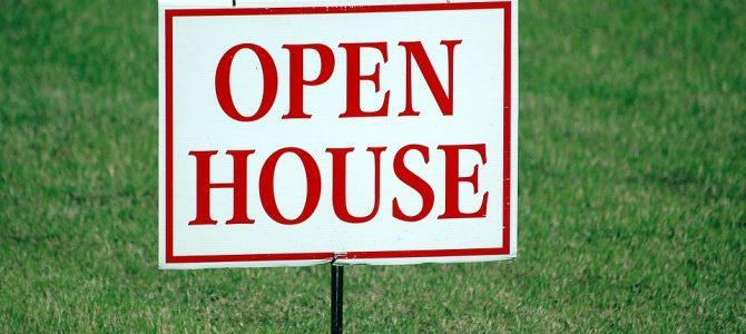 5 tips voor het verkopen van uw woning