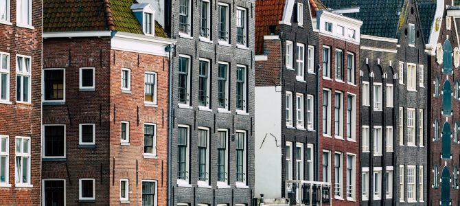 Nieuw huis gekocht? Maak alvast je plan voor het verbouwen in 2020